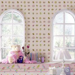 papel-de-parede-simbolos-infantis-branco1