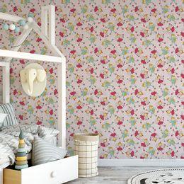 papel-de-parede-lindas-fadinhas-rosa-claro1