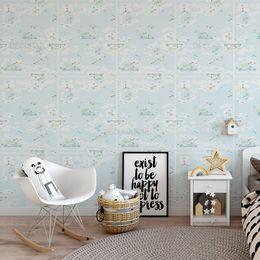 papel-de-parede-viagem-do-elefantinho-azul-claro1