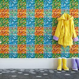 papel-de-parede-estacoes-do-ano-colorido1