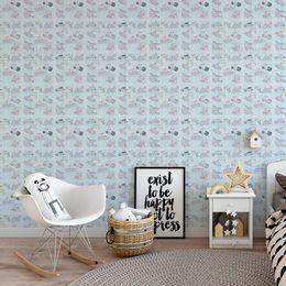 papel-de-parede-brinquedo-de-veiculos-infantil-azul-claro1