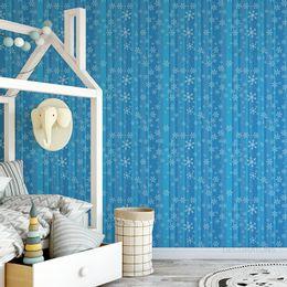 papel-de-parede-flocos-de-neves-azul-colbato1