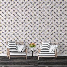 papel-de-parede-geometrico-quadrados-irregular-amarelo1