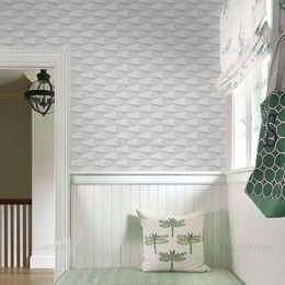 papel-de-parede-geometrico-3d-cinza1