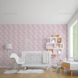 papel-de-parede-geometrico-triangulo-rosa-claro1