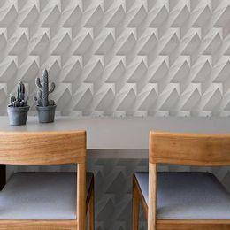 papel-de-parede-quadrados-geometrico-pontas-cinza1
