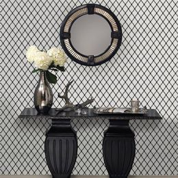 papel-de-parede-geometrico-moderno-preto1