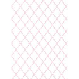 papel-de-parede-geometrico-rosa-claro