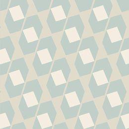 papel-de-parede-abstrato-geometrico-bege