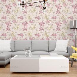 papel-de-parede-flores-encantada-rosa-claro1