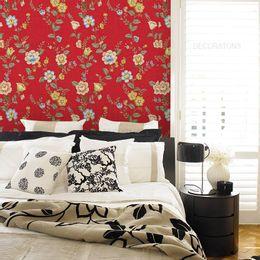 papel-de-parede-jardim-alegre-vermelho1