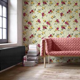 papel-de-parede-campo-de-primavera-verde-claro1
