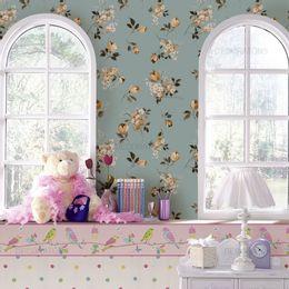 papel-de-parede-delicadeza-em-flores-azul-claro1