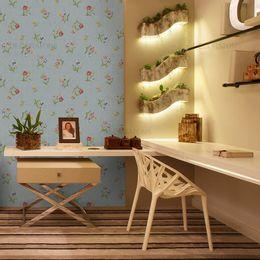 papel-de-parede-floral-suave-azul-claro1