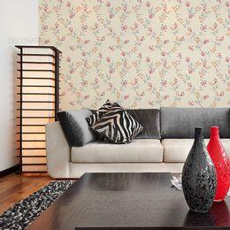 papel-de-parede-flores-perfumadas-creme1