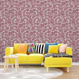 papel-de-parede-floral-vintage-ameixa1