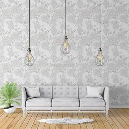 papel-de-parede-floral-rosas-abstrato-branco1