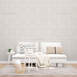 papel-de-parede-encanto-floral-vintage-cinza1