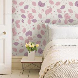 papel-de-parede-folhas-delicadas-rosa1