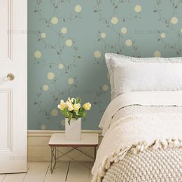 papel-de-parede-ramos-de-flores-azul-acinzentado1