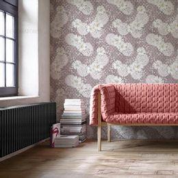 papel-de-parede-floral-rosas-e-cravos-rosa-queimado1