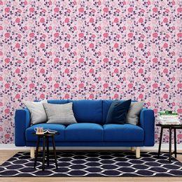 papel-de-parede-rosas-delicadas-rosa1