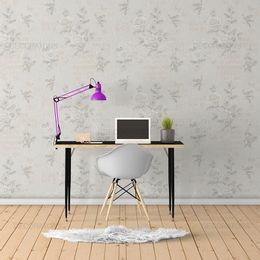 papel-de-parede-floral-vintage-rosas-palha1