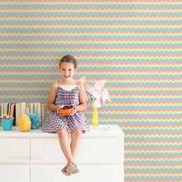 papel-de-parede-chevron-colorido2-2