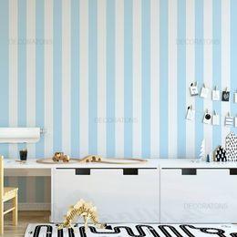 papel-de-parede-listrado-14cm-infantil-azul-claro