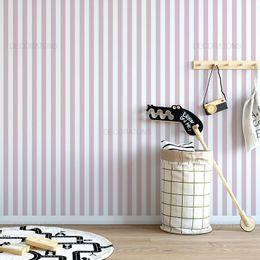 papel-de-parede-listrado-5cm-infantil-rosa-queimado