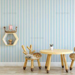 papel-de-parede-listrado-5cm-linha-lateral-infantil-azul-claro