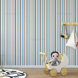 papel-de-parede-listrado-listras-finas-infantil-azul