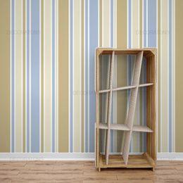 papel-de-parede-listrado-infantil-azul-e-bege
