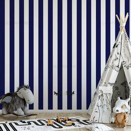 papel-de-parede-listrado-10cm-infantil-azul-marinho