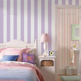papel-de-parede-listrado-10cm-lilas
