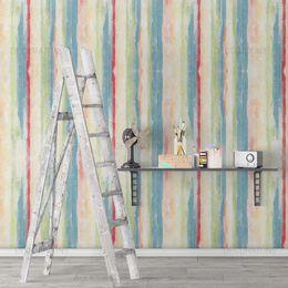 papel-de-parede-listrado-textura-vertical