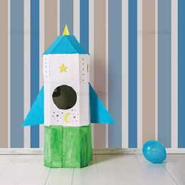 papel-de-parede-listrado-largo-vertical-azul-e-bege