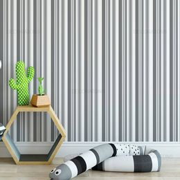 papel-de-parede-listrado-infantil-vertical-cinza