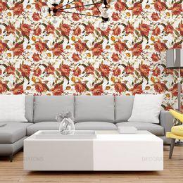 papel-de-parede-planicie-de-rosas-branco1