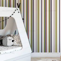 papel-de-parede-listrado-vertical-colorido-fino1
