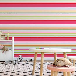 papel-de-parede-listrado-horizontal-diversos-colorido