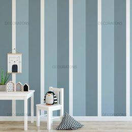 papel-de-parede-listrado-vertical-azul-acinzentado-1