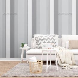 papel-de-parede-listrado-vertical-tons-cinza