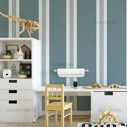 papel-de-parede-listrado-vertical-azul-acinzentado-e-branco-1