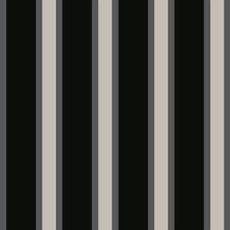 papel-de-parede-listrado-vertical-preto-e-cinza