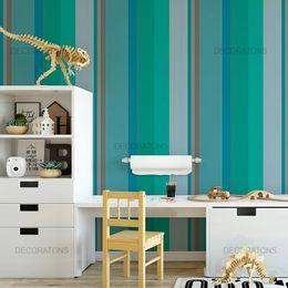 papel-de-parede-listrado-vertical-turquesa-e-azul