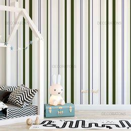 papel-de-parede-listrado-vertical-verde-musgo