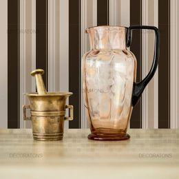papel-de-parede-listrado-vertical-cafe-e-bege
