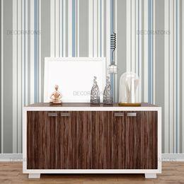 papel-de-parede-listrado-vertical-branco-com-azul-e-cinza