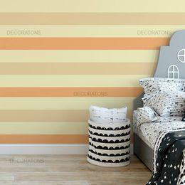 papel-de-parede-listrado-horizontal-pessego